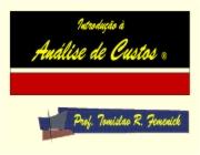 anacusto01