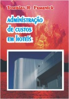 custos01