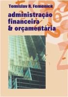 financ02