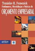 orcamento-empresarial01