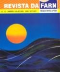 revistafarn01