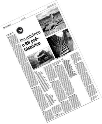 Tribuna 10.08.2014