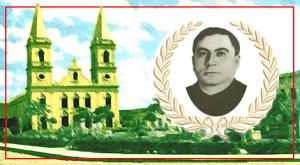 catedral capa 03