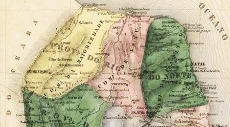 Mapa de 1848b