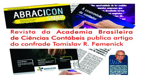 Abracicon 04