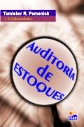 auditoriadeestoques01